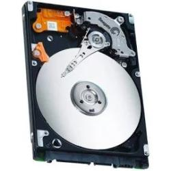 ST9160319AS Seagate St9160319as - 160gb 54k Sata 30gbps 25' 8mb Cache Hard Drive