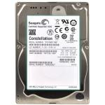 Seagate St9160511ns Constellation 160gb 7200 Rpm Sata-ii 32mb Buffer 25inch Form Factor Internal Hard Disk Drive