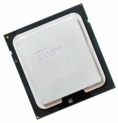 T420E5-2407 Dell T420E5-2407 - 2.20Ghz 6.40 GT/s 10MB Cache LGA1356 Intel Xeon E5-2407 CPU Processor