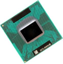 TH993 Dell  TH993 - 1.66Ghz 667Mhz 2MB Intel Pentium Core Solo T1300 CPU Processor