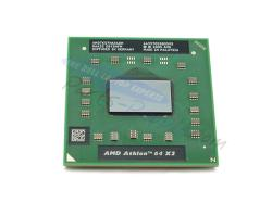 TK-57 AMD Athlon 64 X2 1.9GHZ Laptop / Notebook CPU Processor TK-57