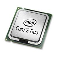 U523H Dell  U523H - 2.1Ghz 800Mhz 3MB Intel Core 2 Duo T8100 Mobile CPU Processor