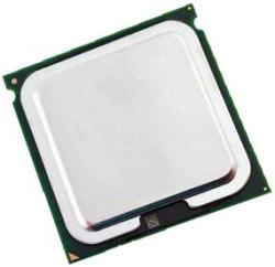 UJ430 Dell UJ430 - 2.00Ghz 1333Mhz 4MB Cache LGA771 Intel Xeon 5130 Dual-Core CPU Processor
