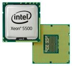 Dell Ur131 Intel Xeon L5310 Quad-core 16ghz 8mb L2 Cache 1066mhz Fsb Lga-771 65nm 50w Processor Only
