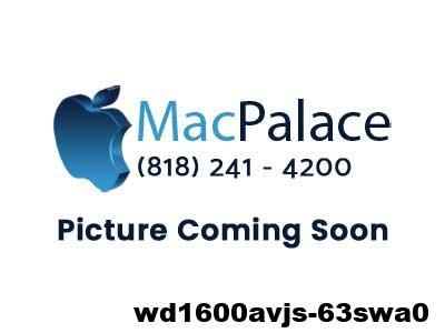 7200RPM IDE WD800AW-00DDK1 Western Digital 80GB