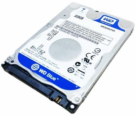 USB 2.0 External CD//DVD Drive for Compaq presario v6001xx