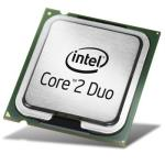 Dell - Intel Core 2 Duo E8600 333ghz 6mb L2 Cache 1333mhz Fsb Processor Only (x697g)