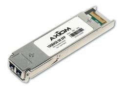 XFP-10G-S Xfp-10g-s Juniper-10ge Pluggable Transceiver 850nm For 300m Transmission
