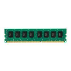 2x 8GB 16GB 10600R RAM MEMORY FOR DELL POWEREDGE R410 R510 T410 T610 T710