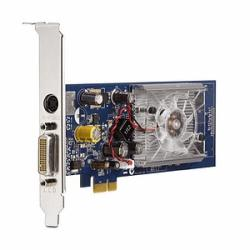 XP612AT Hp Xp612at Nvidia Quadro Nvs 300 512mb Gddr3 Sdram Pci Express X16 Graphics Card For Workstation