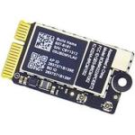 Airport /Bluetooth Card Korean MacBook Air 13-Inch Mid 2011 MC965LL/A 1.7 1.8
