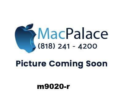PowerMac G5 1.6GHz 512MB 80GB Combo - Pre Owned