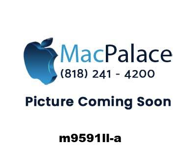 Apple Power Mac G5 Dual 2.3 GHz (M9591LL/A) (Late 2005) A1177