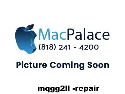 Logic Board Repair Mac Pro Eight Core Late-2013 MQGG2LL