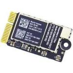 Airport/Bluetooth Card PAL Pacific MacBook Air 11 Mid 2012 MD223LL A1465